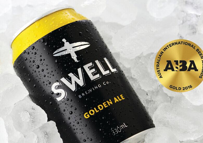 The Best beer in McLaren Vale