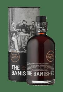 TheBanished pack web | 2021