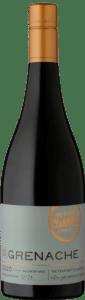 2020 Grenache_Oliver's Taranga Vineyards