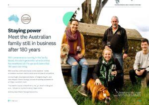 Zero pdf Oliver profile Page 1   2021