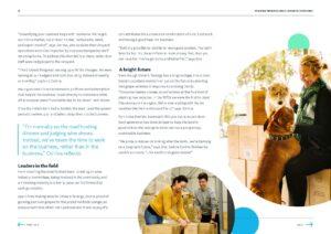 Zero pdf Oliver profile Page 3   2021