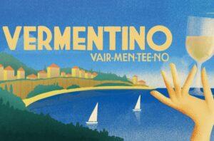 Crush GOTG Vermentino Credit Joao Neves 1920x1280 700x461 1   2021