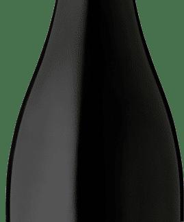 2020 Mencia_Oliver's Taranga Vineyards