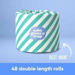 WGAC Web ProductImages2 48 double length rolls large   2021