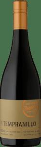 2020_Oliver's Taranga Vineyards Tempranillo