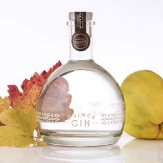 Oliver's Taranga Quince Gin